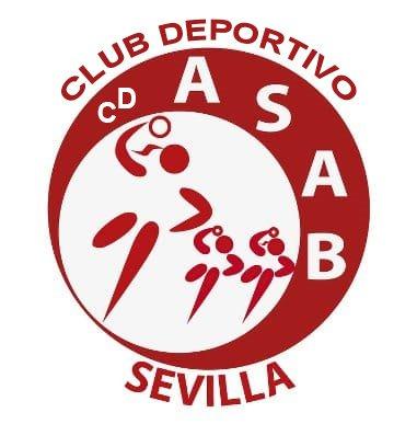 C.D.Asab Sevilla