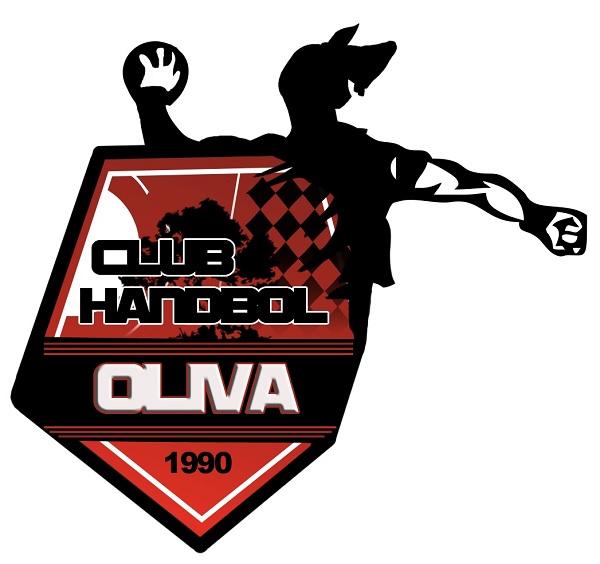 Club Handbol Oliva Veterans