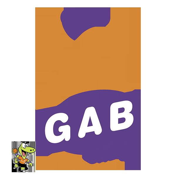 Adacea Gab Jaén Veteranos