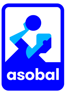 Regresa la Liga ASOBAL