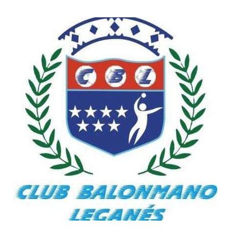 Bm Leganés