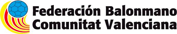 Federación Balonmano Comunitat Valenciana