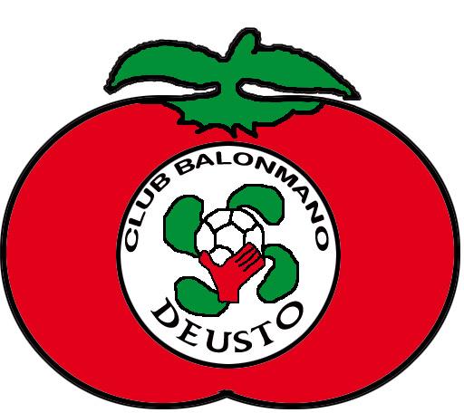 Club Balonmano Deusto