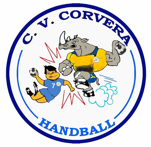 Club Veteranos Corvera Handball