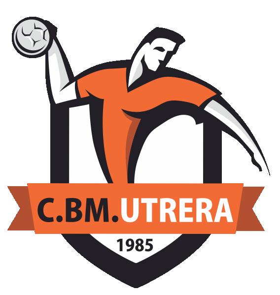 Club Balonmano Utrera Veteranos
