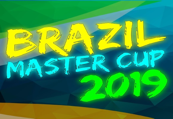 Brazil Master Cup 2019