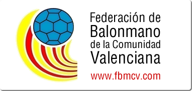 Nueva Jornada Liga Valenciana de Veteranos
