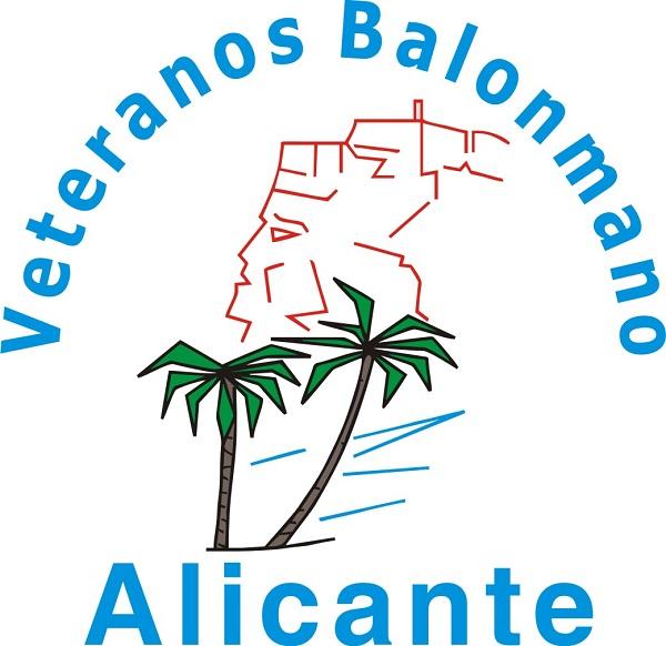 Veteranos Balonmano Alicante