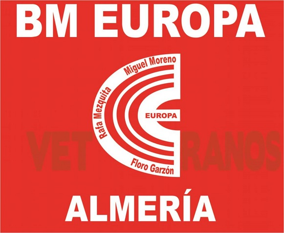 Club Balonmano Europa