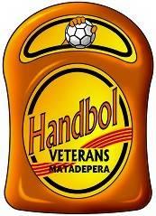 Handbol Veterans Matadepera