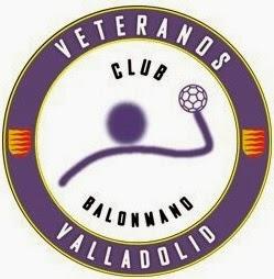 6º Encuentro Balonmano Veterano La Salle – Valladolid