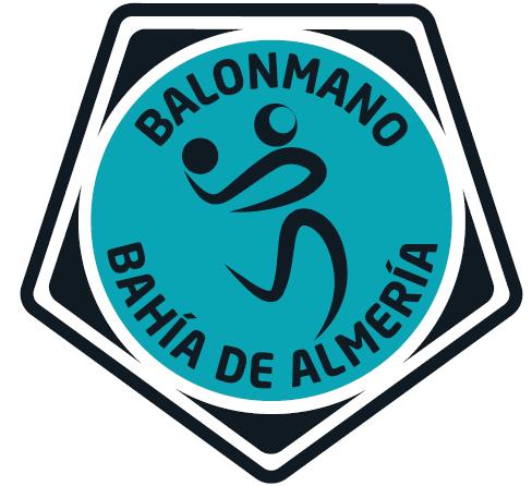 Bahia de Almería Veteranos