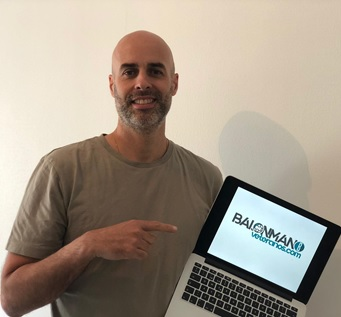 Entrevista a JOSE MANUEL SIERRA