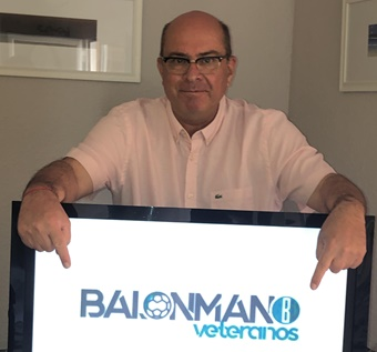 Entrevista a… MANOLO MONTOYA