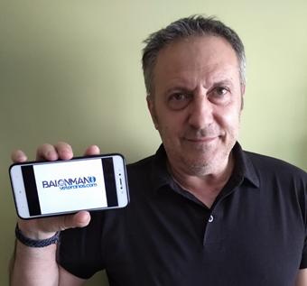 Entrevista a… ALFREDO MUÑOZ MAYORAL